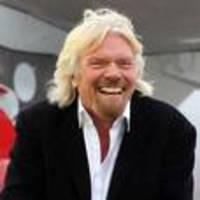 branson urges 'drugs war' rethink