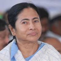 Congress continues to face problem of dissidence as 3 of it's MLAs in WB join TMC