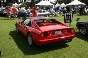 Ferrari Club To Host Annual Picnic in Mountain View