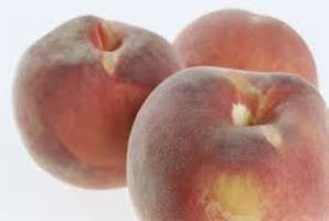 Organic Fruit Sold Locally Recalled for Possible Listeria Contamination