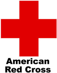 Red Cross Issues Urgent Need for Blood Donations