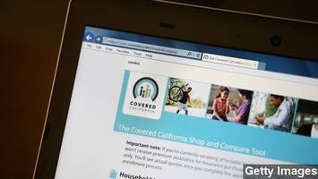 What To Make Of The Conflicting Obamacare Rulings