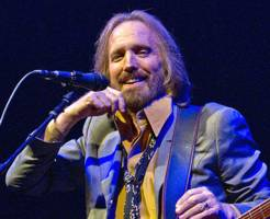 Tom Petty Takes Aim at Catholics, Christians, Religion, Sex Abuse