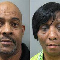 Parents Locked Autistic Twins, 22, in Basement: Cops