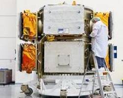 sierra nevada contacts all six on-orbit orbcomm generation 2 satellites